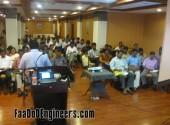 nit-national-institute-of-technology-kozhikode-photos-001