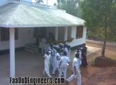 nit-national-institute-of-technology-kozhikode-photos-002
