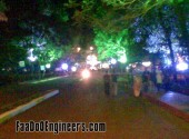 nit-national-institute-of-technology-kozhikode-photos-003