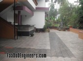 nit-national-institute-of-technology-kozhikode-photos-005