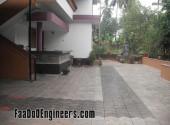 nit-national-institute-of-technology-kozhikode-photos-005