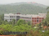 nit-national-institute-of-technology-kozhikode-photos-006