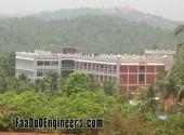 nit-national-institute-of-technology-kozhikode-photos-006