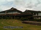 nit-national-institute-of-technology-kozhikode-photos-007