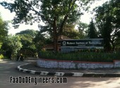 nit-national-institute-of-technology-kozhikode-photos-010