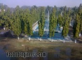 nit-kurukshetra-photos-002