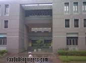 nit-kurukshetra-photos-005