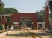 nit-rourkela-cover-photos-jpg
