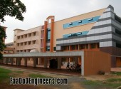 nit-rourkela-photos-001