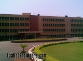 nit-rourkela-photos-002