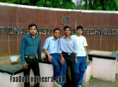nit-rourkela-photos-004