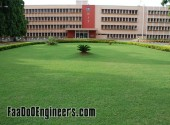 nit-rourkela-photos-007