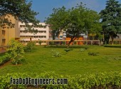 nit-rourkela-photos-008