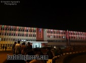 nit-rourkela-photos-012