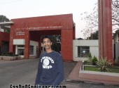 nit-rourkela-photos-013