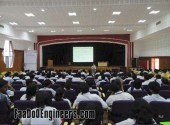 nit-rourkela-photos-014
