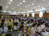 nit-rourkela-photos-015