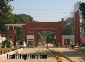 nit-rourkela-photos-016
