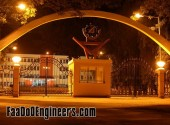 nit-rourkela-photos-017