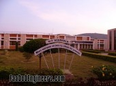 nit-rourkela-photos-018