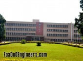 nit-rourkela-photos-019