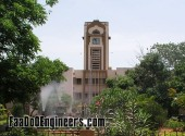 nit-trichy-photos-004