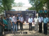 nit-trichy-photos-006