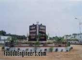 nit-trichy-photos-008
