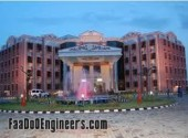 nit-trichy-photos-009