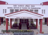 nit-trichy-photos-012