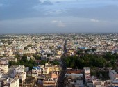 nit-trichy-photos-014