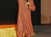 hasna-mana-hai-nitrutsav-2011-photo006