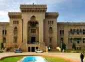 osmaina-university-cover-photos