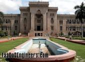 osmaina-university-photos-001