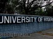osmaina-university-photos-002