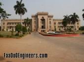 osmaina-university-photos-003