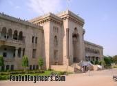 osmaina-university-photos-004