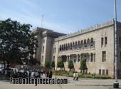 osmaina-university-photos-005