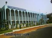 osmaina-university-photos-007