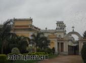 osmaina-university-photos-009