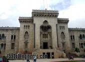 osmaina-university-photos-010
