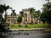 osmaina-university-photos-011