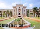 osmaina-university-photos-014