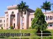 osmaina-university-photos-015
