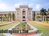 osmaina-university-photos-016