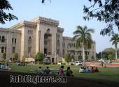 osmaina-university-photos-017