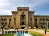 osmaina-university-photos-018