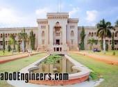 osmaina-university-photos-019
