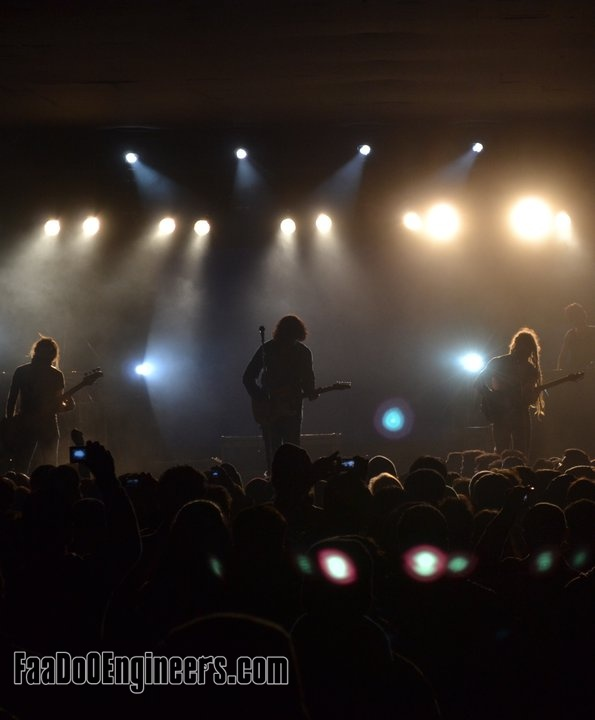 pain-of-salvation-manfest-iim-lucknow-ceg-photo-gallery-003