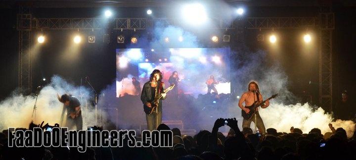 pain-of-salvation-manfest-iim-lucknow-ceg-photo-gallery-008